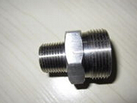 铝制过渡接头哪个厂家有生产