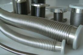 不锈钢过渡接头基本参数及其适用介质