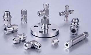 不锈钢液压过渡接头性能、材料、分类等
