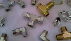 为什么铝导体与变压器的链接要采用铜铝过渡接头?