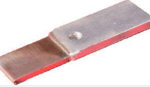 铜铝过渡接头制造工艺
