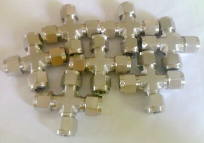 焊接式过渡接头焊接过程控制