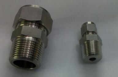 铜铝,铝铝接头焊接注意事项