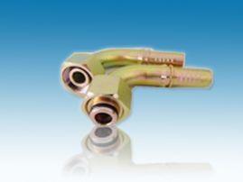 液压芯子20591系列