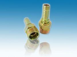 液压芯子10511系列