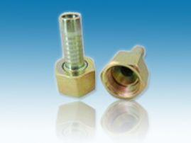 液压芯子20711系列