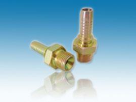液压芯子12611A系列