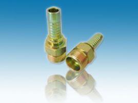 液压芯子10411系列